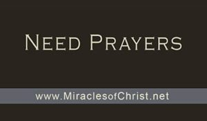 need-prayers-businesscard-back-web
